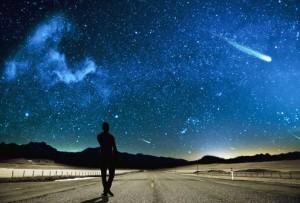 Ο δρόμος της πνευματικότητας