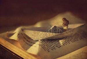 Πολλές πεποιθήσεις και λίγη Γνώση