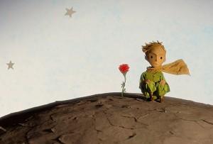 """""""Αν εγώ γνωρίζω ένα λουλούδι μοναδικό στον κόσμο…;"""""""