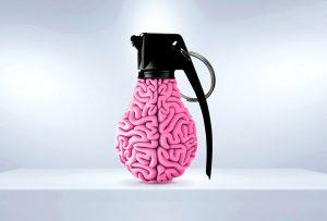 Εγκέφαλος και πραγματικότητες