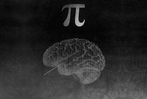 Αεί (ο) Θεός (ο μέγας) γεωμετρεί     (Πλάτων)    –  ο   πανάρχαιος    π