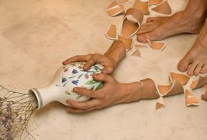 Το μακροχρόνιο άγχος βάζει σε δοκιμασία τα εσωτερικά μας χαρίσματα