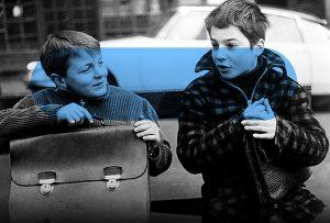 Να παραμένεις πάντοτε παιδί.  Τότε γίνεται εφικτή η επικοινωνία. (Osho)