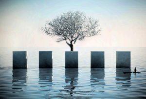 Η απλότητα και η φυσικότητα είναι ο ύψιστος και τελικός σκοπός της καλλιέργειας. (Νίτσε)