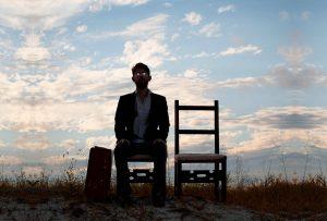 Η έννοια της υπαρξιακής μοναξιάς. (ΝΤΥΕΡ)