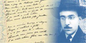 Η ΜΑΝΙΑ ΤΗΣ ΑΜΦΙΒΟΛΙΑΣ (Fernando Pessoa)