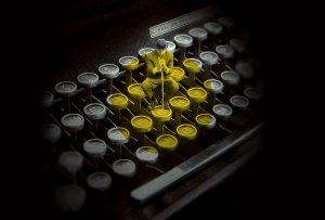 Εγώ είμαι το μυθιστόρημα. Εγώ είμαι οι ιστορίες μου. (ΦΡΑΝΤΣ ΚΑΦΚΑ)