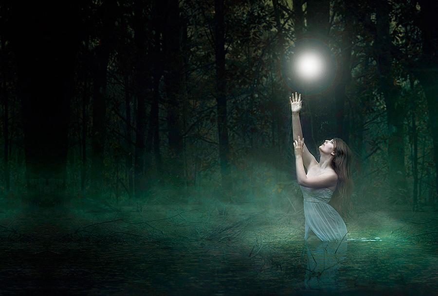 Αποτέλεσμα εικόνας για ερεβοκτονος Σε όσους τη νύχτα ονειρεύονται