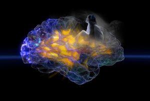 Σύμφωνα με αυτή τη θεωρία, οι ανθρώπινες ψυχές είναι κάτι περισσότερο από «αλληλεπιδράσεις» νευρώνων στον εγκέφαλό μας …