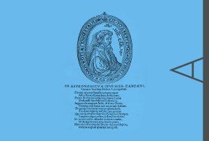Ο Τζερόλαμο Καρντάνο, γεννηθείς το 1501, δεν ήταν ένα παιδί στο οποίο θα πόνταρε κανείς (LEONARD MLODINOW) | Μέρος Α'