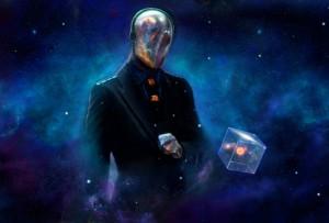 Κβαντική φυσική : το πείραμα της διπλής σχισμής