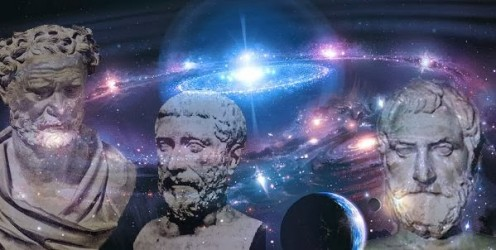 Ο ρόλος της Φιλοσοφίας και η άρρηκτη σύνδεσή της με την Επιστήμη 7318caba002