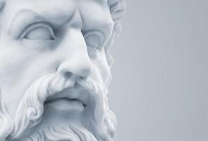 Η ζωή του Πλάτωνα