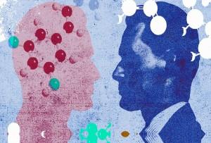 Το μυαλό μπορεί να αποτελέσει εξαιρετικό εργαλείο αυταπάτης
