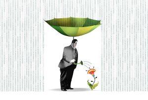 Τι είναι τελικά η Συμπεριφορική Χρηματοοικονομική (Behavioral Finance); | Μέρος Α'