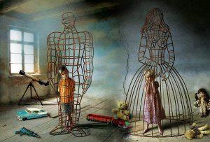 Ο δούλος μου δραπέτευσε, αλλά εγώ είμαι εκείνος που έφυγα ελεύθερος! (ΣΕΝΕΚΑΣ)