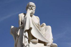 Beliefs in divinity