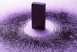 Η ηλεκτρομαγνητική επαγωγή: Ένα φαινόμενο «φαινόμενο»