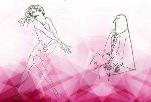 Μορφές Επικοινωνίας | Μέρος Β' (Β. Σατίρ)