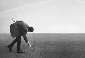 Πόση σημασία έχει να είσαι συνεπής στις πράξεις σου; (ΒΕΡΝΟΝ)