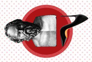 Φιλόσοφοι και γυναίκες: ένα αποτυχημένο προξενιό (ΣΟΠΕΝΧΑΟΥΕΡ)