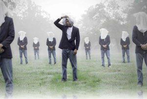 """""""La terre est couverte de gens qui ne meritent pas qu'on leur parle"""" Voltaire"""