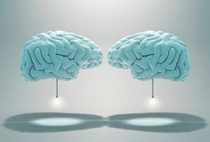 Quantum Mechanics Could Explain Telepathy – Is Everything Connected?