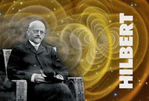 Ο Ντάβιντ Χίλμπερτ και το συνέδριο – Ο Κουρτ Γκέντελ και η θεωρία τηs μη πληρότητας