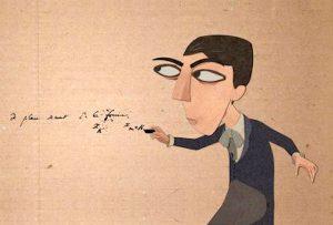 Ευάριστος Γκαλουά – Η ιστορία μιας αδικοχαμένης μεγαλοφυίας  | Μέρος Β'