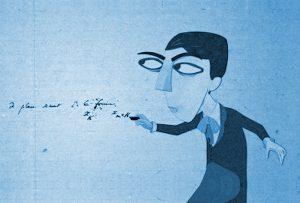 Ευάριστος Γκαλουά   – Η ιστορία μιας αδικοχαμένης μεγαλοφυίας | Μέρος Α'