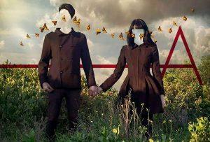 Αγάπη και ελευθερία – και οι δυο φτερούγες χρειάζονται | Μέρος Α' (Osho)