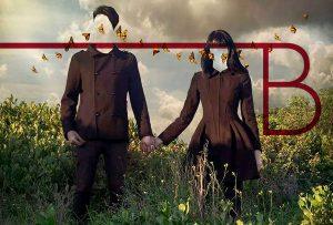 Αγάπη και ελευθερία – και οι δυο φτερούγες χρειάζονται | Μέρος Β' (Osho)