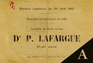 TO ΔΙΚΑΙΩΜΑ  ΣΤΗΝ ΤΕΜΠΕΛΙΑ (PAUL LAFARGUE) | Μέρος Α'