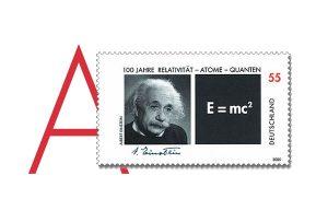 1905 «το έτος των θαυμάτων» του Αϊνστάιν | Μέρος Α' (JOHN HIGGS)