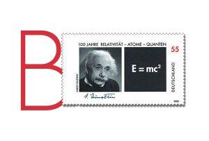 1905 «το έτος των θαυμάτων» του Αϊνστάιν | Μέρος Β'