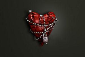 Δε νιώθεις πόνο χωρίς αγκάθι, αλλά δε νιώθεις ούτε την καρδιά σου… (Χόρχε Μπουκάι)
