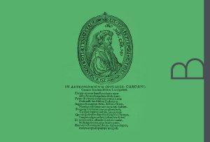 Ο Τζερόλαμο Καρντάνο, γεννηθείς το 1501, δεν ήταν ένα παιδί στο οποίο θα πόνταρε κανείς (LEONARD MLODINOW) | Μέρος Β'