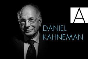 Ο ψυχολόγος της οικονομίας (DANIEL KAHNEMAN) | Μέρος Α'