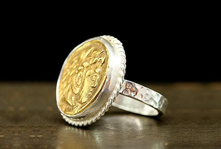 01 Apr Το Δαχτυλίδι του Γύγη (ΠΛΑΤΩΝ) 4b4b3731a1f