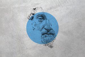 Όταν ο Διαφωτισμός συναντά τον Μάρκο Αυρήλιο: Η ανάλυση του Αδαμάντιου Κοραή (απόσπασμα)