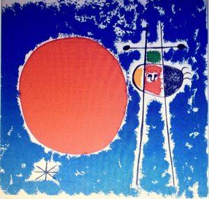 ΣΤΟΧΑΣΜΟΣ ΠΑΝΩ ΣΤΗΝ ΑΝΑΠΤΥΞΗ ΤΩΝ ΦΥΤΩΝ (ΦΡΑΝΣΟΥΑ ΖΥΛΛΙΕΝ)