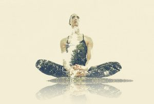 What am I? I am the body. I am what I see; I am what I think; I am what I feel. (DON MIGUEL RUIZ)