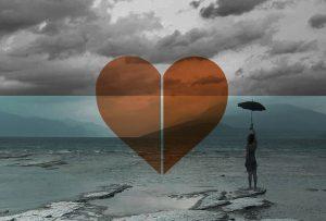 The island of feelings (MANOS HATZIDAKIS)