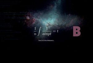 Λίγη Μαθηματική ιστορία και η λειτουργία του νου ενός μαθηματικού κατά την μαθηματική δημιουργία. | Μέρος Β'