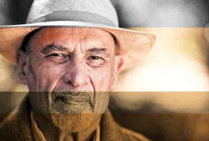 IRVIN YALOM: Αποσπάσματα από την αυτοβιογραφία του