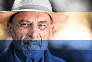 IRVIN YALOM:  the first psychiatric publication