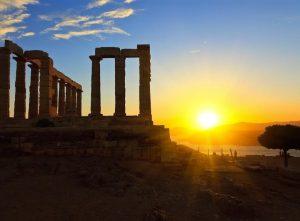 Ο επιτάφιος μου θα χαραχτεί στα λατινικά, αλλά ελληνικά έχω σκεφτεί και ζήσει. (NUCCIO ORDINE)