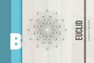Είκοσι δύο αιώνες αργότερα, οι μαθηματικοί απέδειξαν ότι ο Ευκλείδης είχε ανέκαθεν δίκιο. (WILLIAM DUNHAM) | Μέρος Β'