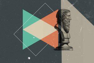 Solon to Epimenides (Diogenes Laertius)