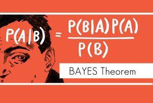 Το θεώρημα του Bayes: Ο απλός μαθηματικός τύπος που μπορεί να εξηγεί πώς λειτουργεί ο ανθρώπινος εγκέφαλος